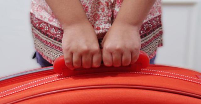 TSA Screenings Update For People With Diabetes | The LOOP Blog