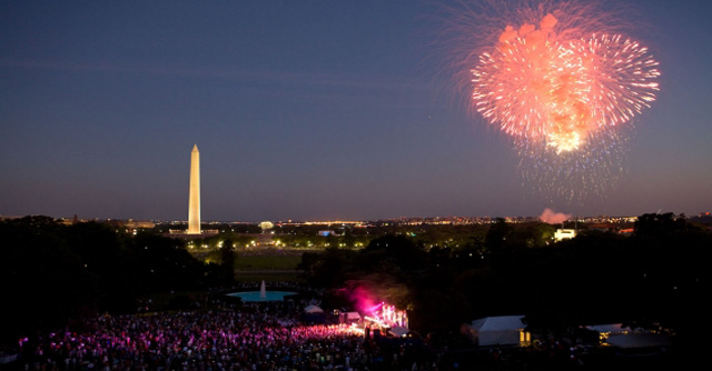 6 Tips For A July 4th Celebration   The LOOP Blog