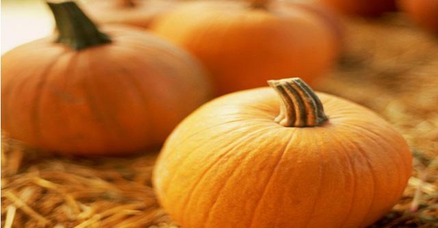 Announcing The 2011 LOOP Halloween Contest Winners   The LOOP Blog