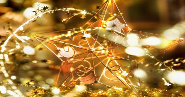 Tips And Tricks For Holiday Season Prep | The LOOP Blog