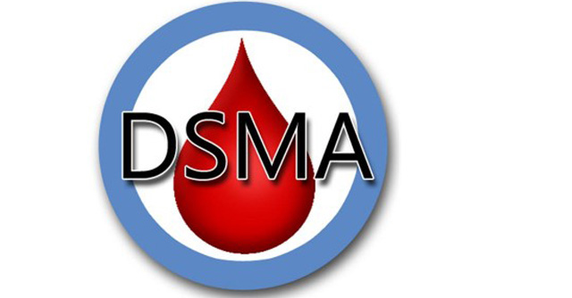 Thank You DSMA Live! | The LOOP Blog