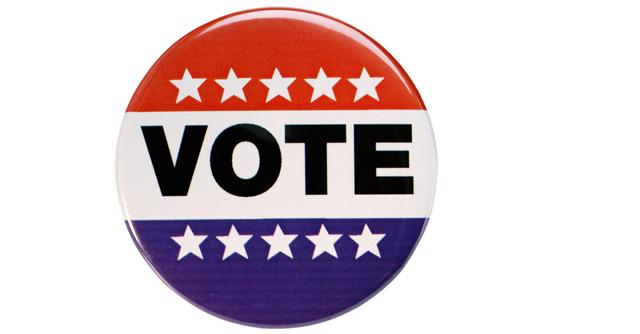 Rock The Vote For Diabetes | The LOOP Blog