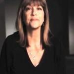 Meet Theresa: Living With Type 2 Diabetes | The LOOP Blog