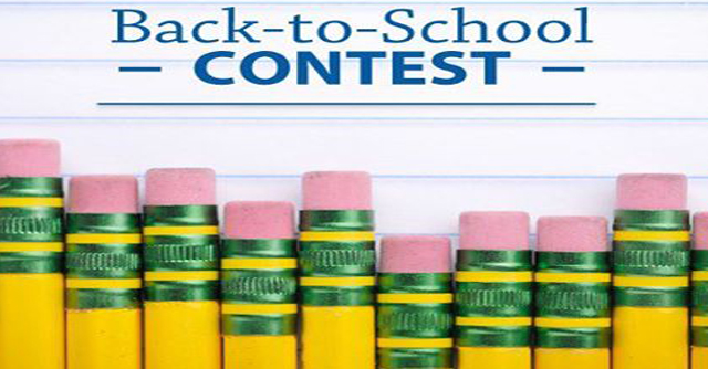 Voting Is Now Open! Which Back-To-School Tip Is Your Favorite?   The LOOP Blog