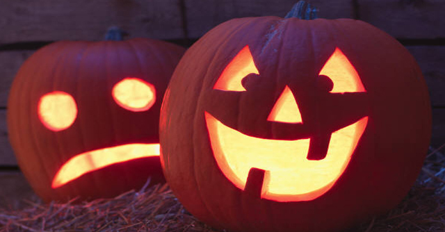 Your Halloween May Vary | The LOOP Blog