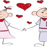 When To Tell Your Valentine About Your Diabetes | The LOOP Blog