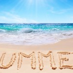Blog Roundup: Summertime Water Tips | The LOOP Blog