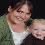 Mommyhood And Diabetes | The LOOP Blog