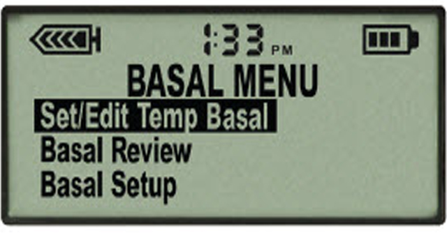 Meet Your Individual Needs Using Basal Patterns   The LOOP Blog