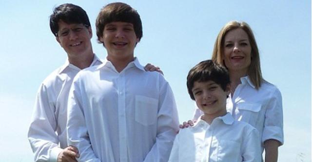 Off to Boarding School with Diabetes | The LOOP Blog