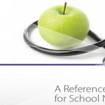 Back To School Reference Guide For School Nurses | The LOOP Blog