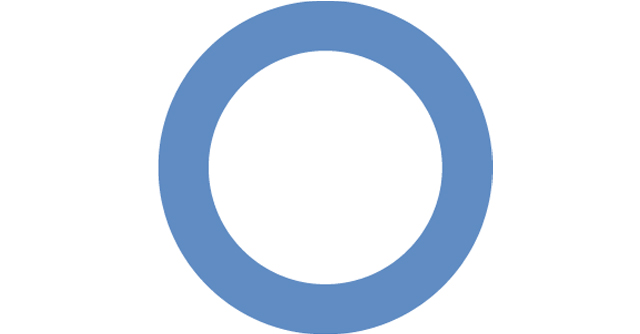 World Diabetes Day, The Blue Circle And So Much More