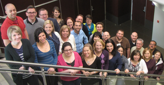 Inspired To Action: Our Third Diabetes Advocate Forum   The LOOP Blog