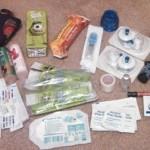 Diabetes Show And Tell: Cara Richardson | The LOOP Blog