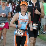 Intensely Inspiring Others With Type 1 Diabetes | The LOOP Blog