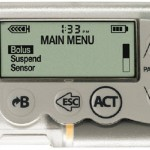 Explaining Active Insulin | The LOOP Blog