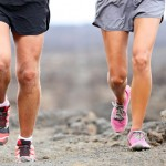 Don't Sweat It: Exercising with Type 1 Diabetes and an Insulin Pump