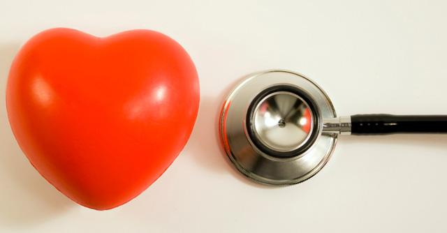 Keep the Beat: Diabetes and Cardiovascular Disease