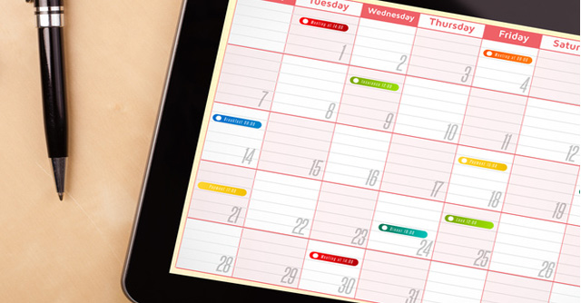 Healthful Routines for Year-Round Diabetes Care | The LOOP Blog