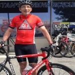 Tour De Cure: Riding To Diabetes Acceptance | The LOOP Blog