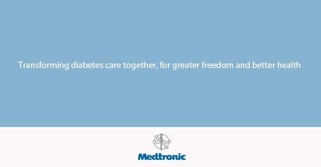 New Partnerships for Diabetes Care | The LOOP Blog