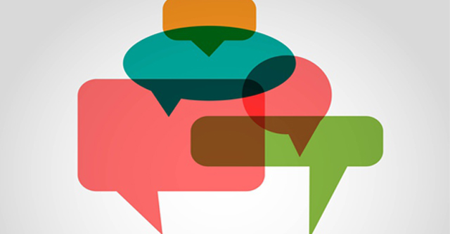 Take the Medtronic Community Member Survey | The LOOP Blog