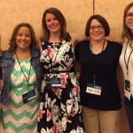 MasterLab 2015: Raising Voices for Diabetes Advocacy | The LOOP Blog