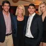 Living Positively: D-Mom Of 4 Children With Type 1 Diabetes | The LOOP Blog