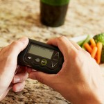 A Day In The Life: MDI VS. Insulin Pump Therapy with CGM   The LOOP Blog