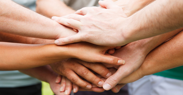 3 Ways Peer Support Can Help With Diabetes Management   The LOOP Blog