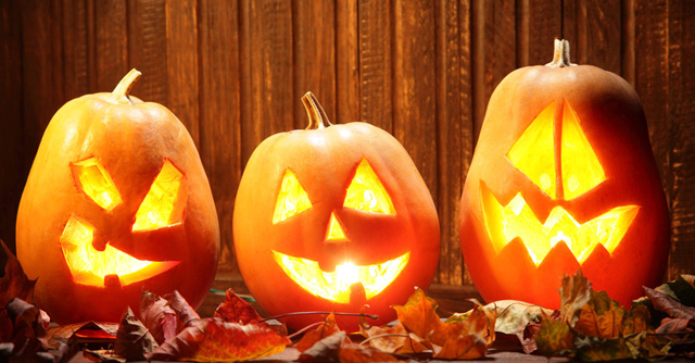 9 Tips For Celebrating Halloween With Diabetes | The LOOP Blog