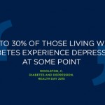 Battling The Blues With Exercise | The LOOP Blog