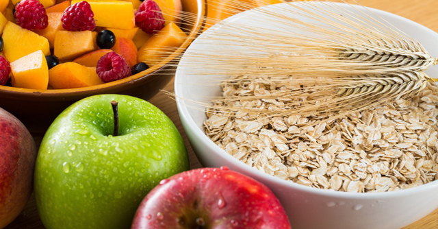 The Role of Fiber In Diabetes Management | The LOOP Blog