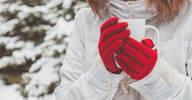 Diabetes Winter Hacks: 7 Tips To Staying on Track Cold Weather Season | The LOOP Blog
