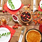 8 Ways To Master Holiday Eating with Diabetes | The LOOP Blog
