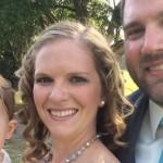 Parenting with Type 1 Diabetes | The LOOP Blog