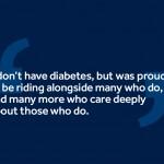 2016 JDRF Ride to Cure Diabetes – Death Valley | The LOOP Blog