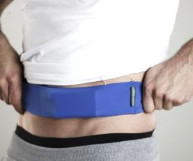 New Year, New You! Belts and Sport Pouches to help with your fitness goals   The LOOP Blog