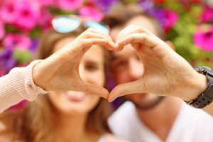 Valentine's Tips for All the Significant Others | The LOOP Blog